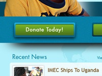Home Page for Medical Equipment Donations