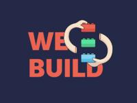 4 build