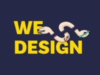 4 design