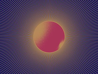 Eclipse vector eclipse