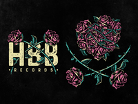 HBB Roses