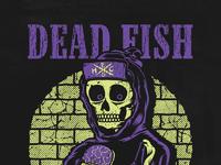 Deadfish ig