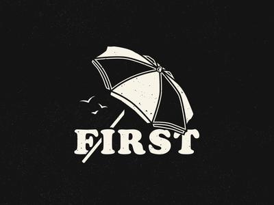 #FIRST