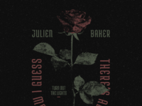 Julienbaker rose 1