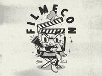 FilmeCon