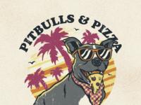 Dogsandpizzas