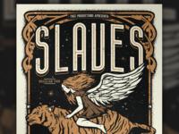 Slaves ig