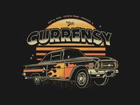 CURREN$Y