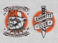 Dinamite Club