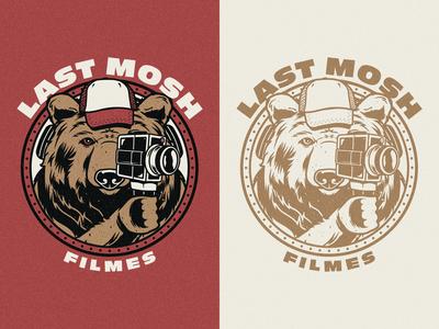 Last Mosh Filmes