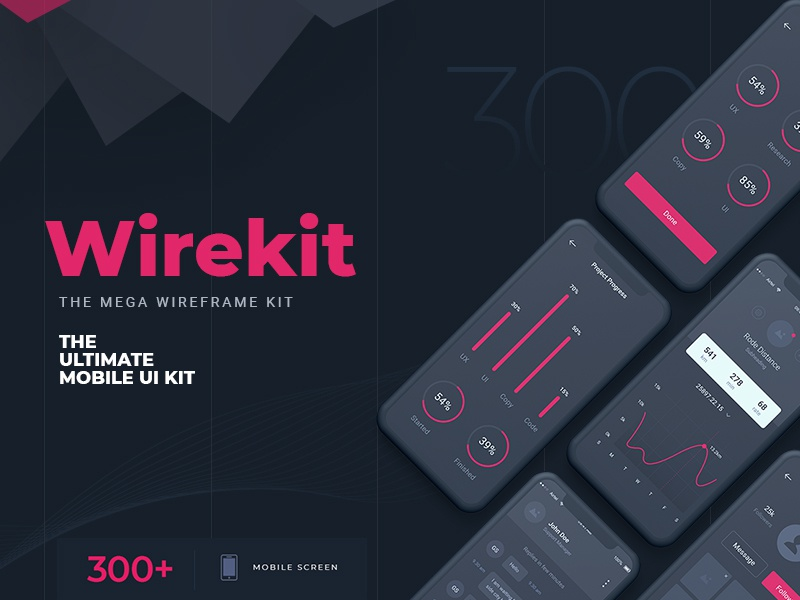 wirekit-the_ultimate_wireframe_pack.jpg