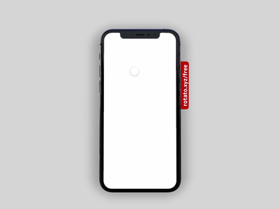 Book Store App design creative app podcast bookstore animation prototype ux mobile ui