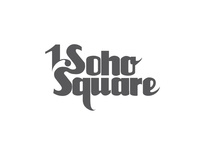 One Soho Square