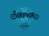 Survivor Run