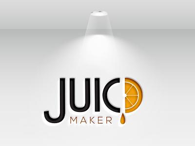 Logo Design modern logo logo design branding flat logo creative logo business logo