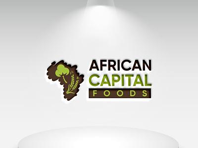 Logo Design illustration branding modern logo logo design branding flat logo creative logo business logo