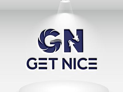 Logo Design icon design branding vector logo modern logo logo design branding flat logo creative logo business logo