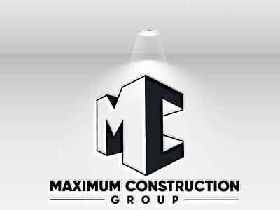Logo Design typography illustration design icon logo vector branding modern logo logo design branding flat logo creative logo business logo