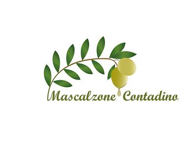 Olive Logo Design typography design icon logo branding modern logo logo design branding flat logo creative logo business logo