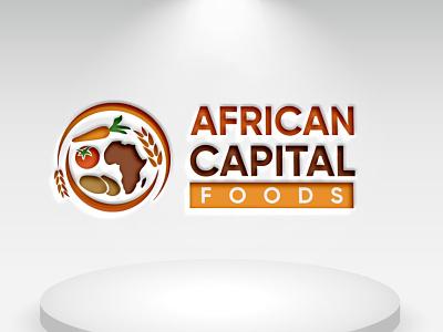 Logo Design vector design logo icon branding modern logo logo design branding flat logo creative logo business logo