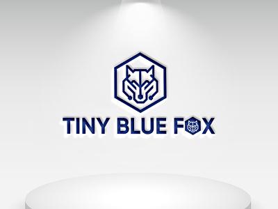 Logo Design vector icon design logo branding modern logo logo design branding flat logo creative logo business logo