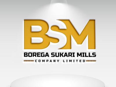 Logo Design vector design logo branding minimal modern logo logo design branding flat logo creative logo business logo