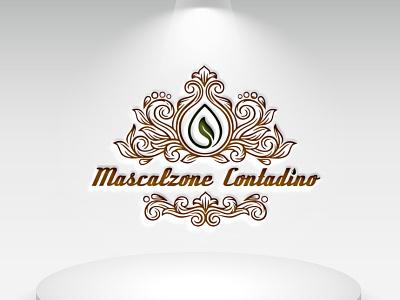 Logo Design illustration minimal logo design branding modern logo logo design branding flat logo creative logo business logo