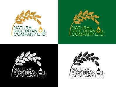 Logo Design minimal vector design logo branding modern logo flat logo logo design branding creative logo business logo