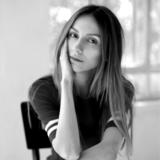Violetta Nekrasova