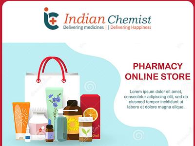 Online Chemist Pharmacy | Medicine Online | Pharmacy Store pharmacy store medicine online online chemist pharmacy
