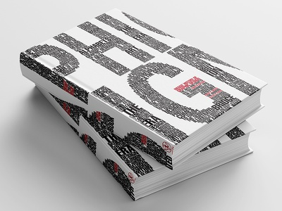 History Of Graphic Design Book Cover lettering cover history visual graphic design book