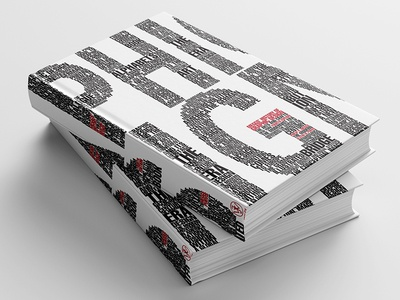 History Of Graphic Design Book Cover
