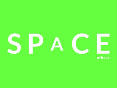 Space - Logo Challange