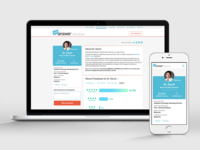 JustAnswer Expert Profile