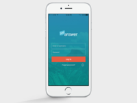 JustAnswer Mobile App