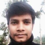 Shamim Patowary