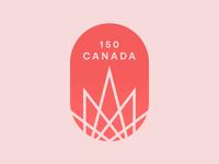 Canada 150 —2017