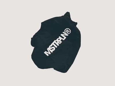 Branded T-Shirt — 2012