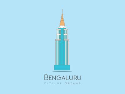 Bengaluru Love
