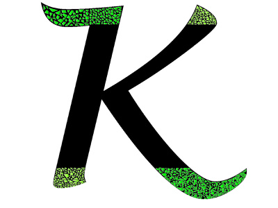 kenyakalpita branding logo dailylogochallenge vector typography illustrator illustration design graphic
