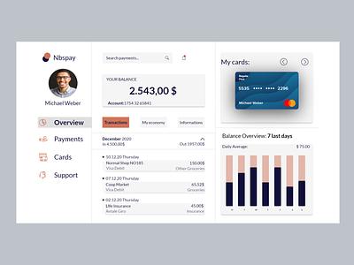 Payment Processing uiux adobe xd ui design adobexd uidesign ui payment method webdesign payment
