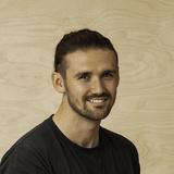 Danny Kirkpatrick