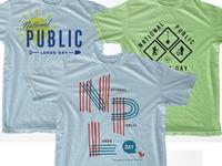 Nat'l Public Lands Day