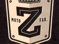 Moto Fab