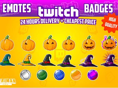 sub badges or emotes twitchstreamer twitchaffiliate twitch twitchsubbadges twitchemotes fiverrgigs fiverr logo game logoesport gamers fiverr design twitch logo emotestwitch gaming gamer logo esport emotes