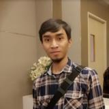 Nando Putra Pratama