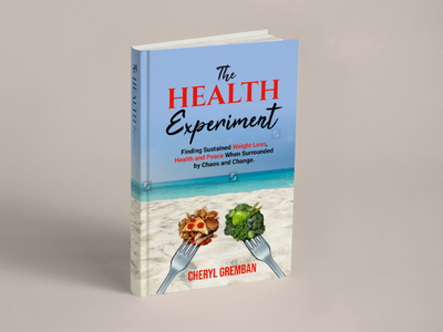 health book vector ui illustration flat classic minimal design branding logo book cover