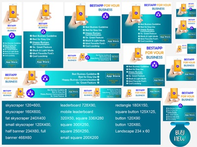 Web Banner Banner Design Marketing socialmedia business logo marketing design custom art graphic design print banner