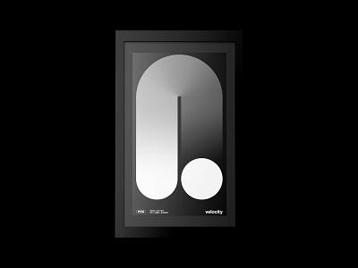 PFM_NFT_A001_032021 poster poster art crypto mint art ethereum nftart nft