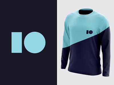 OneZero clothing jersey bike mountain mtb